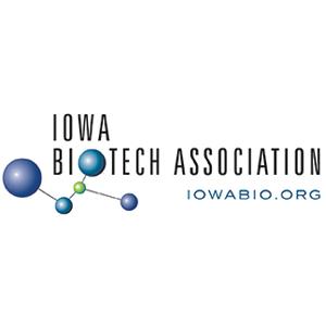 Iowa Biotech Association